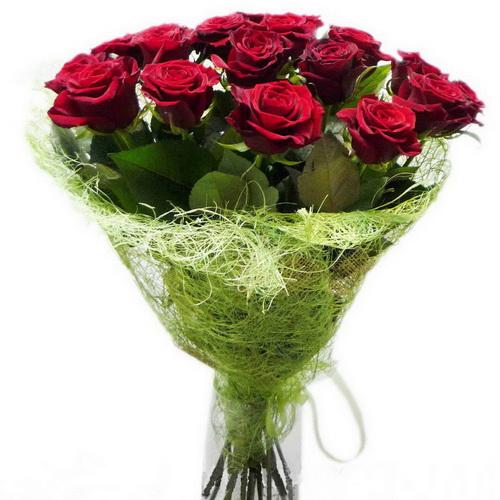 Красивые розы  фото и картинки с букетами роз