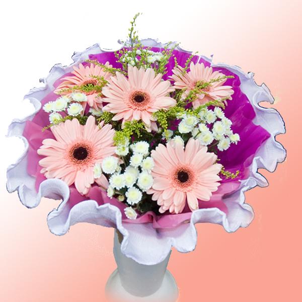 Организовать доставка цветов доставка цветов флорио фешн