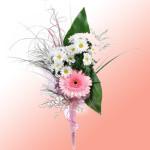 """Букет цветов """"Сказочный вечер"""""""