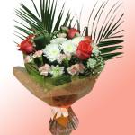 """Букет цветов """"Торжество"""""""