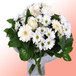 """Букет цветов """"Нежный"""""""
