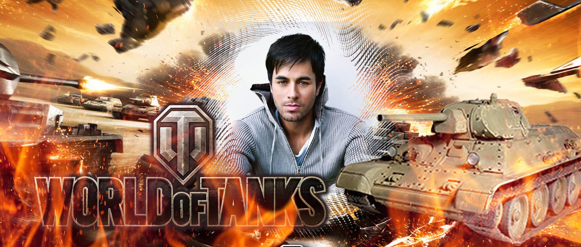Правила премиум магазина World of Tanks World of 4